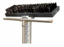 complete-steam-tool-for-floors-polyester-brush src 1